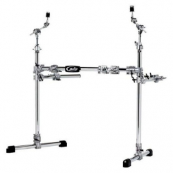 PDP Drums Main Rack Stand