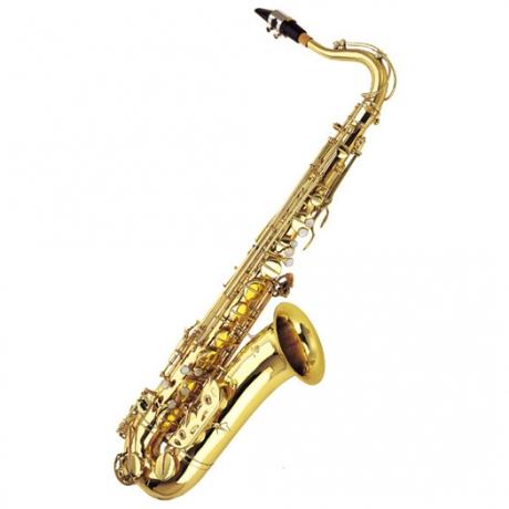 Pearl River MK007 Alto Saksofon<br>Fotoğraf: 1/1