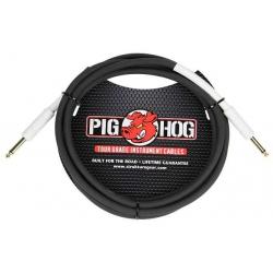 Pig Hog 3 Metre Enstrüman Kablosu