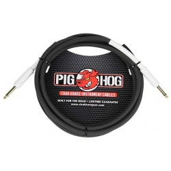 Pig Hog 5,5 Metre Enstrüman Kablosu
