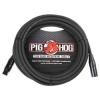 Pig Hog 7,5 Metre XLR Mikrofon Kablosu<br>Fotoğraf: 2/2