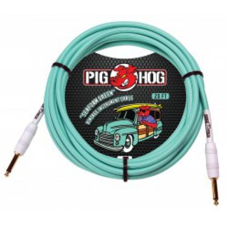 Pig Hog PCH 20 SG Enstrüman Kablosu<br>Fotoğraf: 2/2