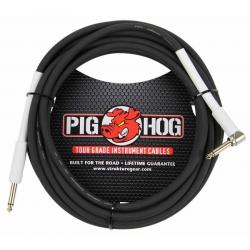 Pig Hog PH 186 R Enstrüman Kablosu