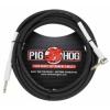 Pig Hog PH10R 3 Metre Enstrüman Kablosu<br>Fotoğraf: 2/2