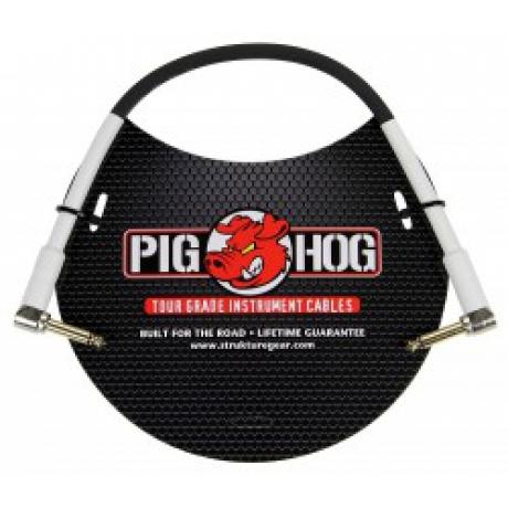 Pig Hog PH1RR Pedal Ara Kablosu<br>Fotoğraf: 2/2
