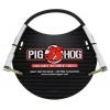 Pig Hog PH1RR Pedal Ara Kablosu<br>Fotoğraf: 1/2