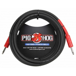 Pig Hog PHSC50 Hoparlör Kablosu (15 m)
