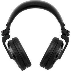 Pioneer DJ HDJ-X7 Profesyonel Dj Kulaklığı