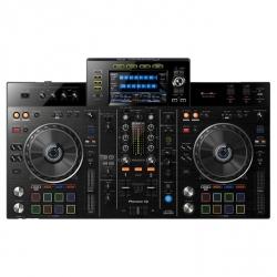 Pioneer DJ XDJ-RX2 2 Kanal DJ Controller