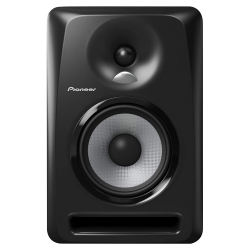 Pioneer S-DJ50X 5 Inch Aktif Stüdyo Monitörü