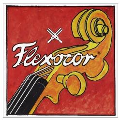 Pirastro 336020 Flexocor Set Çello Teli (Medium)