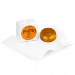 Pirastro 903200 Kolo Gold Reçine