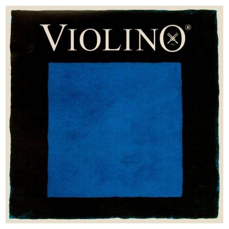 Pirastro Violino Set Keman Teli<br>Fotoğraf: 1/1