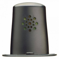 Planet Waves GH Humidifier