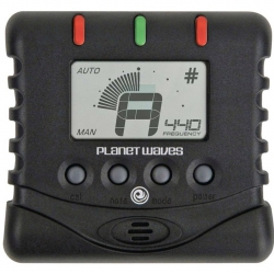 Planet Waves PW-CT-09 Akort Aleti