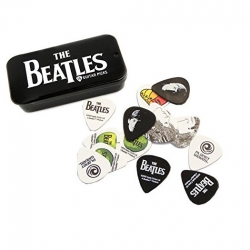 Planet Waves The Beatles Signature Pena Seti (Medium)