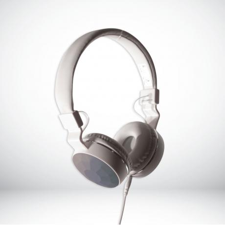 Platoon PL2303 Kulaküstü Kulaklik<br>Fotoğraf: 1/2