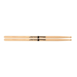 Promark American Hickory 7A Pro-Round Wood Baget