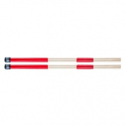 Promark H-RODS Hot Rods Baget