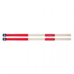 Promark Hot Rods Rod Baget