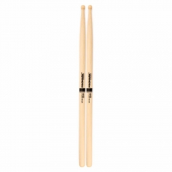 Promark Maple SD1 Baget (.630 Inc)