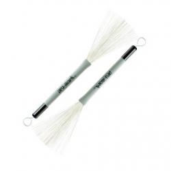 Promark TB5 Telescopic Wire Brush