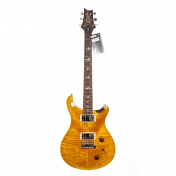Prs Custom 22 Elektro Gitar (Faded Vintage Yellow)
