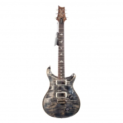 Prs Custom 22 Elektro Gitar (Faded Whale Blue)