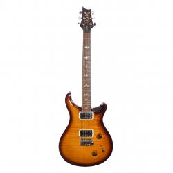 Prs  Custom 22 Mc Carty Elektro Gitar (Tobacco Sunburst)