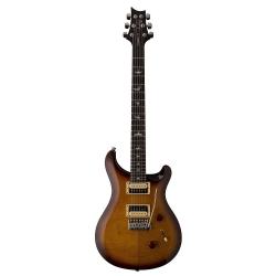 PRS Custom 24 Elektro Gitar (Tobacco Sunburst)
