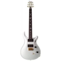 PRS Dave Navarro Signature Elektro Gitar (Jet White)