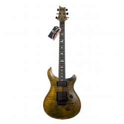 Prs Dustie Waring Signature Limited Edition Floyd Rose Elektro Gitar (Satin j...