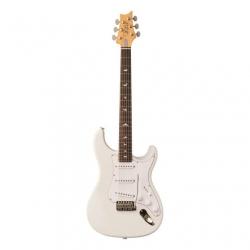 PRS John Mayer Silver Sky Elektro Gitar (Frost)