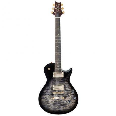 PRS McCarty SC 594 Elektro Gitar (Charcoal Burst)<br>Fotoğraf: 1/1