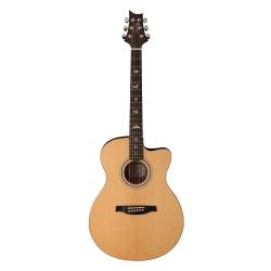 PRS SE Angelus AX20E Elektro Akustik Gitar (Natural)