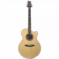 PRS SE Angelus Standard Akustik Gitar (Natural)