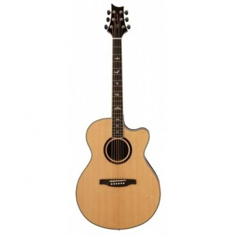 PRS SE Angelus Standard Elektro Akustik Gitar (Natural)<br>Fotoğraf: 1/1