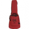 PRS SE Custom 24-7 7-Telli Elektro Gitar (Black)<br>Fotoğraf: 5/5