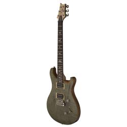 PRS SE Custom 24 Elektro Gitar (Trampas Green)