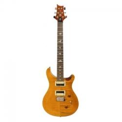 PRS SE Custom 24 Elektro Gitar (Vintage Yellow)