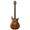 PRS SE Custom 24 Elektro Gitar (Zebrawood)<br>Fotoğraf: 1/5