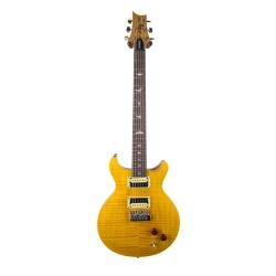 PRS SE Santana Signature 2018 Elektro Gitar (Santana Yellow)