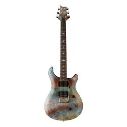PRS SE Standard 24 2018 Elektro Gitar (Multi Foil)