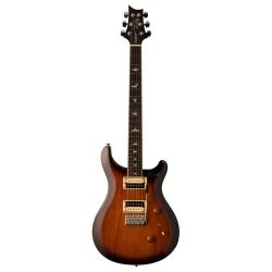 PRS SE Standard 24 Elektro Gitar (Tobacco Sunburst)