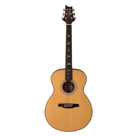 PRS SE Tonare TE40E Elektro Akustik Gitar (Natural)<br>Fotoğraf: 1/1