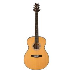 PRS SE Tonare TE50E Black Gold Elektro Akustik Gitar (Natural)