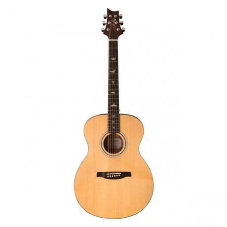 PRS SE Tonare TXE20E Elektro Akustik Gitar (Natural)<br>Fotoğraf: 1/1