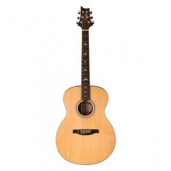 PRS SE Tonare TXE20E Elektro Akustik Gitar (Natural)