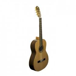 Prudencio Saez 12 Klasik Gitar