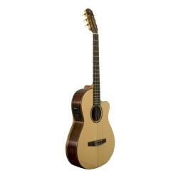 Prudencio Saez 169 Klasik Gitar